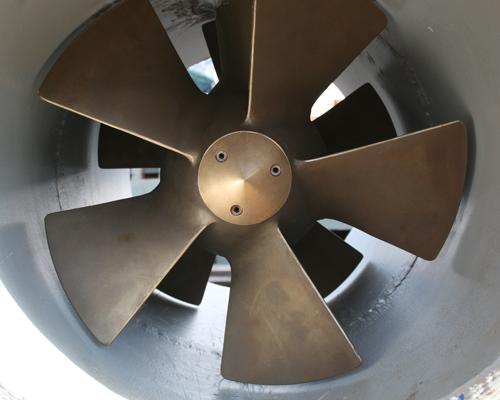 elica-costruzione-navale-acciaio
