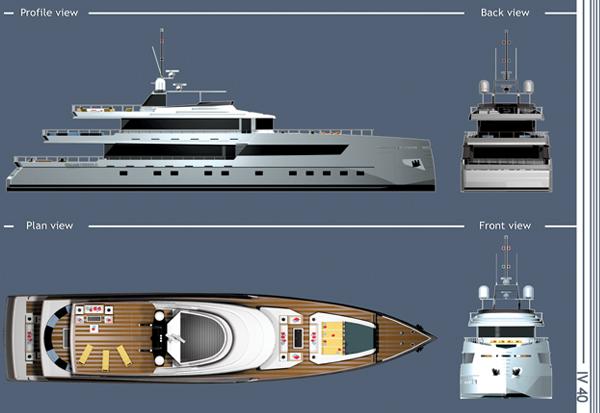 progettp-preliminare-yacht